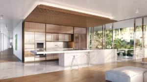 monad-terrace-miami-kitchen