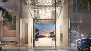 monad-terrace-miami-lobby