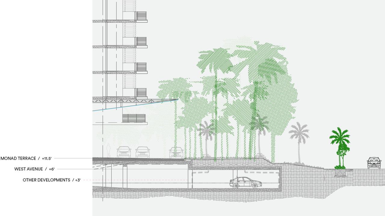 monad-terrace-miami-resilience