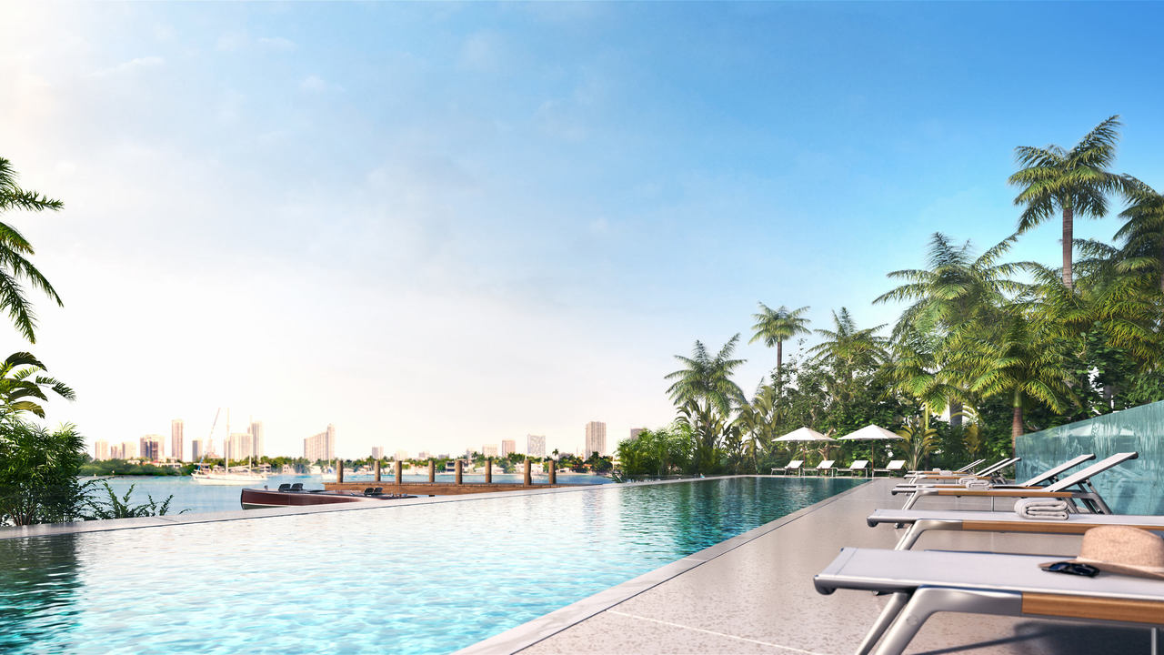 monad-terrace-pool