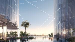 monad-terrace-reflection