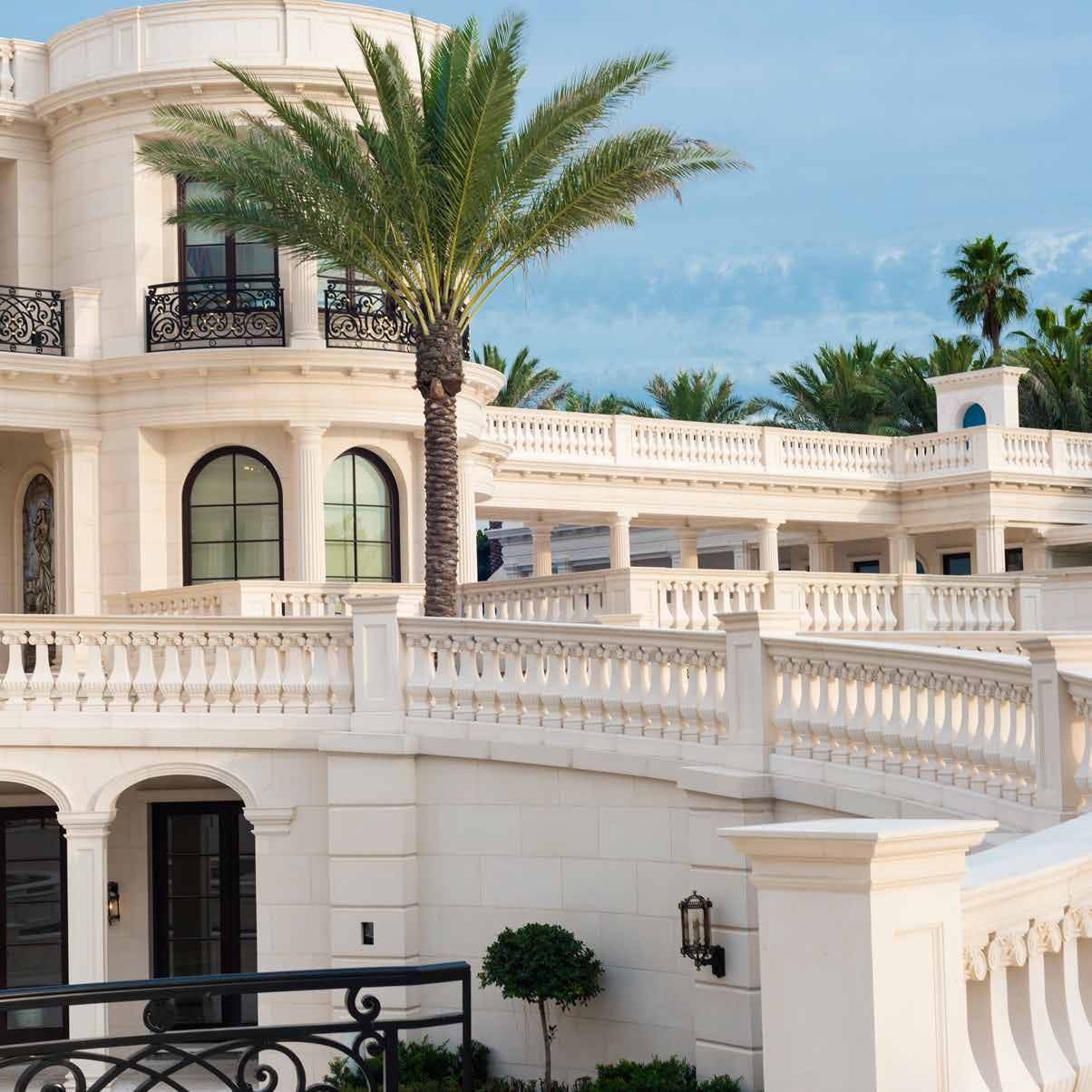 the-most-expensive-house-in-florida