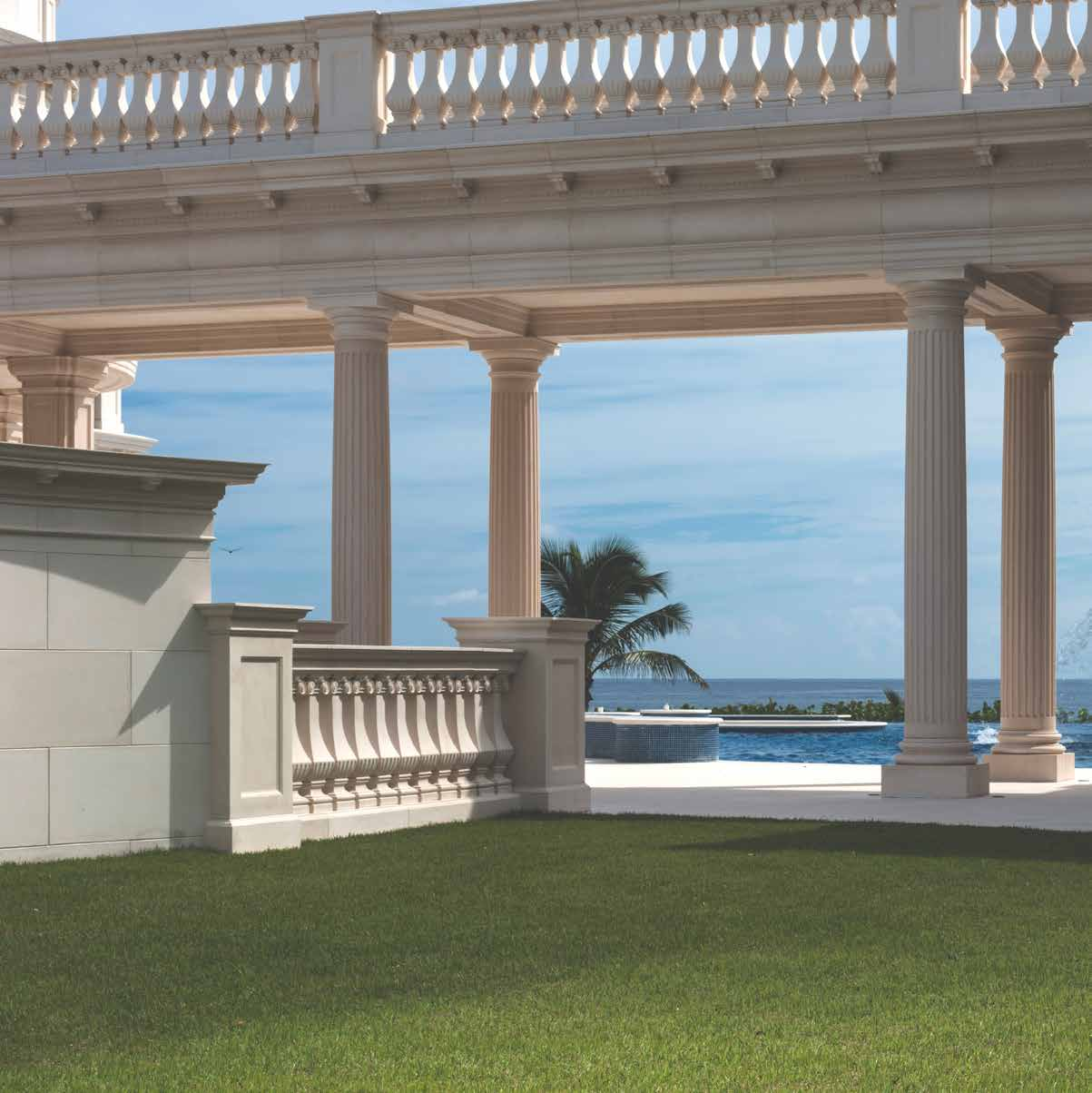 Le palais royal miami luxury real estate for Biggest house in miami