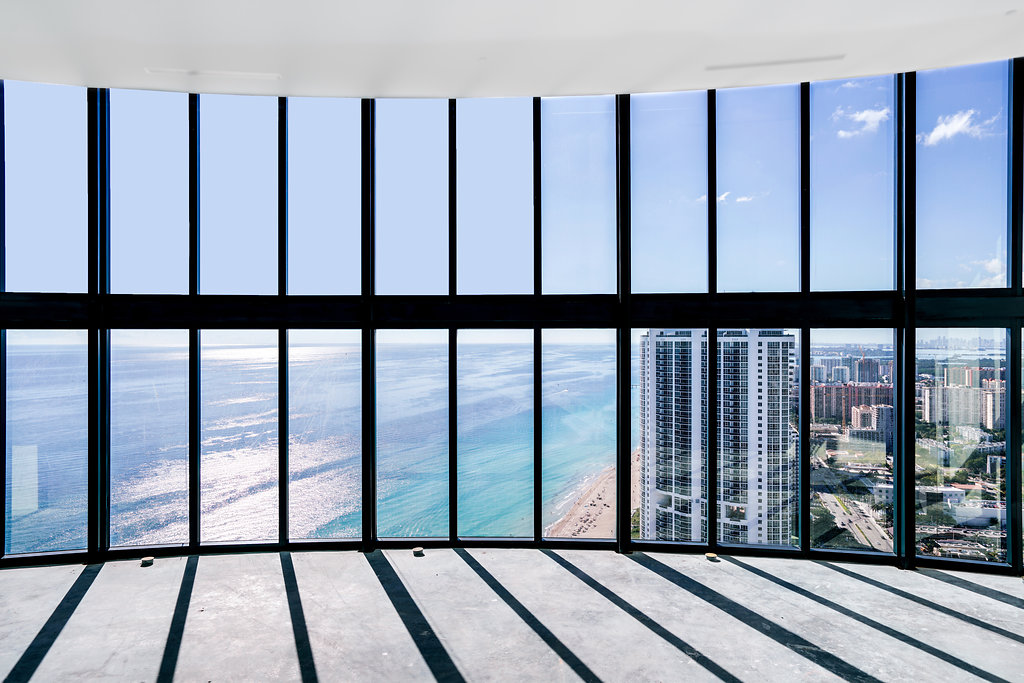 03_porsche_tower_unit_photo_by_MiamiRealEstatePhotographers.com