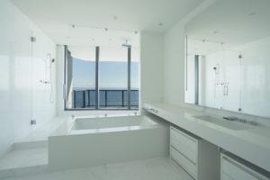 1-bathroom-add