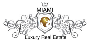 miami-luxury-real-estate